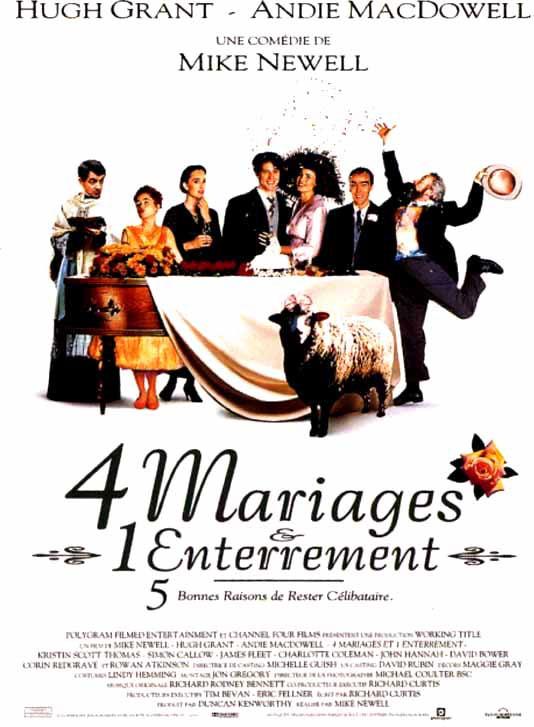Quatre mariages et un enterrement Xl_4_mariages-affiche