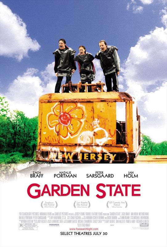 http://purcine.free.fr/films/g/garden_state/xl_garden_state-affiche.jpg