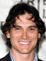 Portrait Billy Crudup