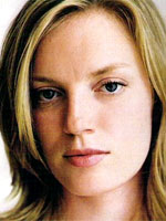 Portrait Sarah Polley