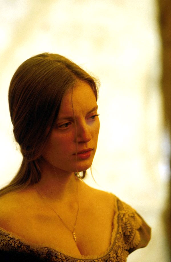 Sarah Polley - Photos